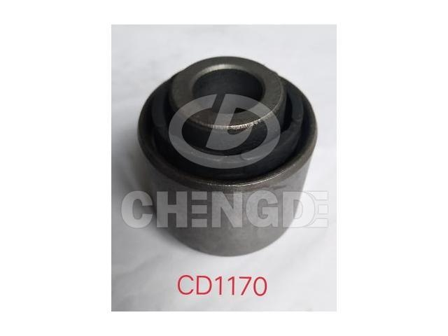 Suspension Bushing:BR2355