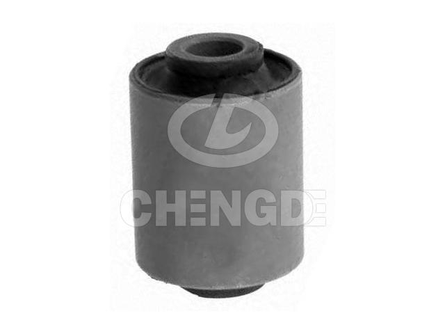 Control Arm Bushing:20201-AA000