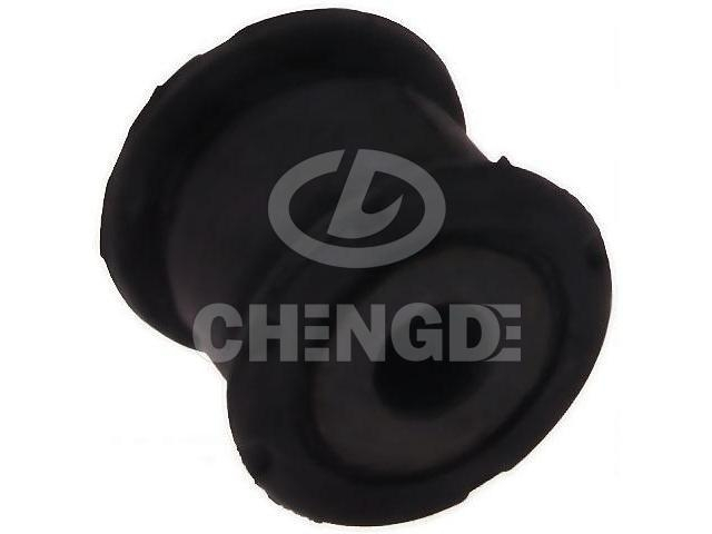 Control Arm Bushing:53685-S3N-013