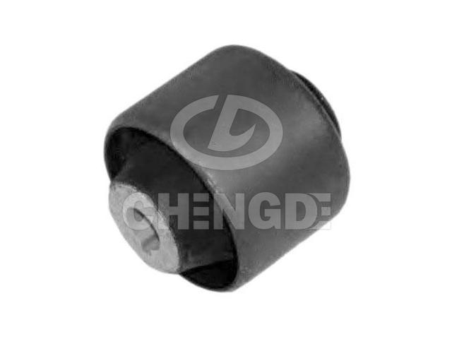 Control Arm Bushing:7H0 407 182 A