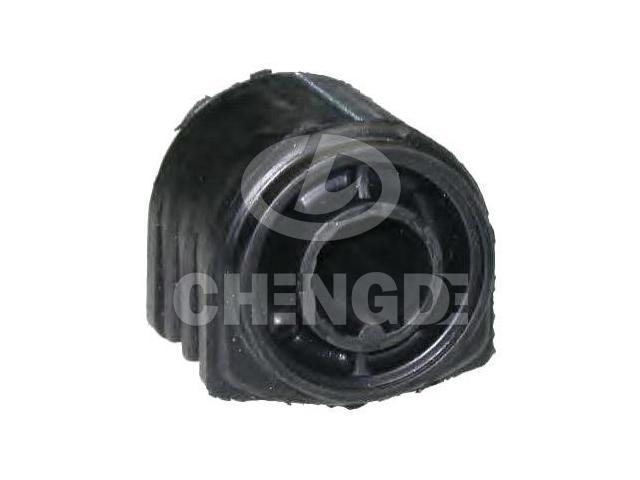 Control Arm Bushing:4743095AA