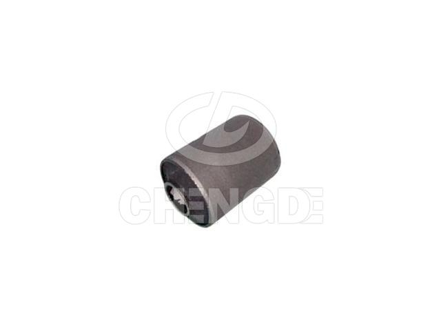 Suspension Bushing:54505-01A00