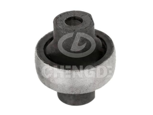 Control Arm Bushing:5070 0778