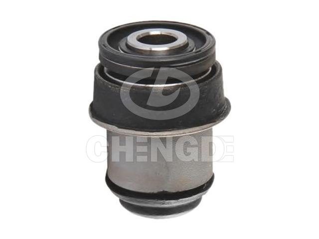 Control Arm Bushing:54541-90J02
