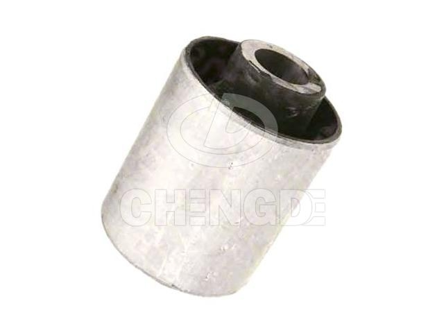 Control Arm Bushing:202 333 84 14