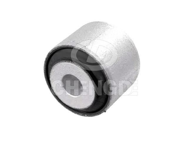 Suspension Bushing:230 352 16 65