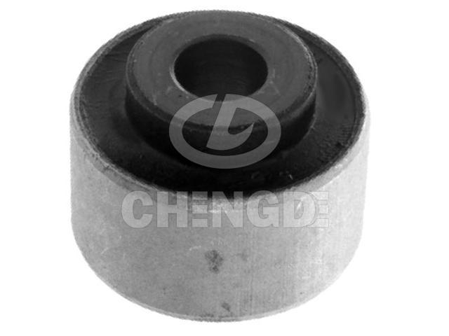Suspension Bushing:220 323 07 85