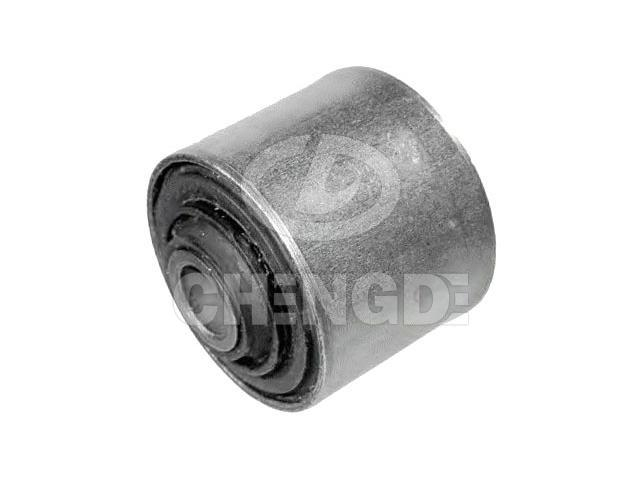 Suspension Bushing:7700789477