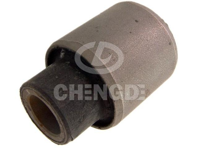 Suspension Bushing:55227-2E500
