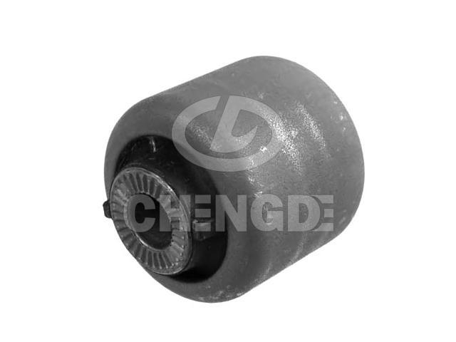 Suspension Bushing:31 10 6 786 959