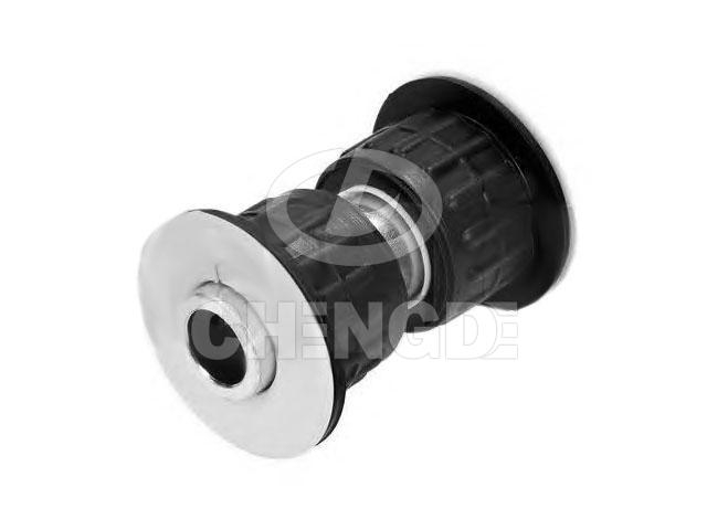 Suspension Bushing:5 0411 2265