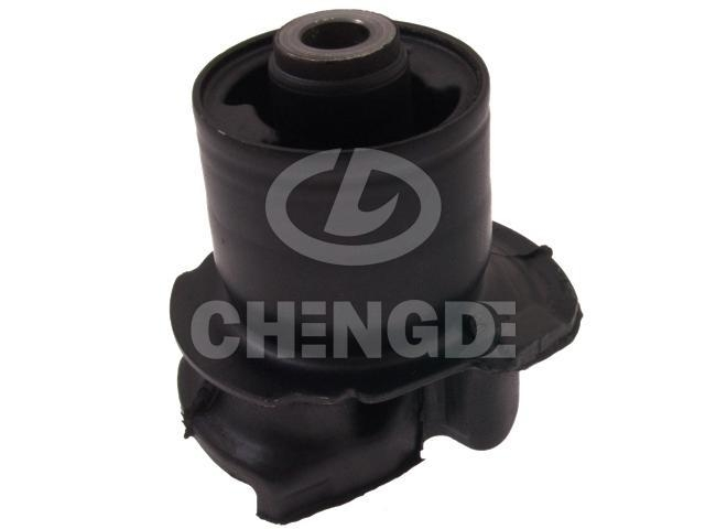 Suspension Bushing:48725-08020