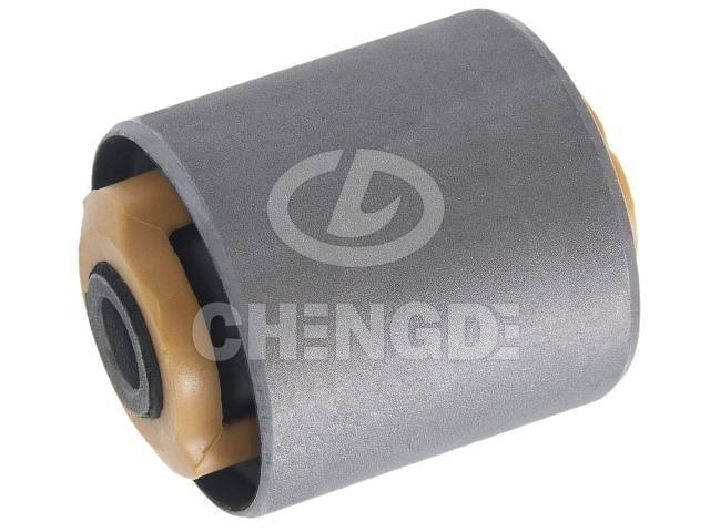 Suspension Bushing:RGX 500290