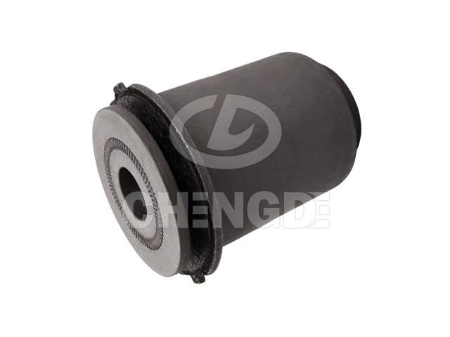 Suspension Bushing:1 731 075
