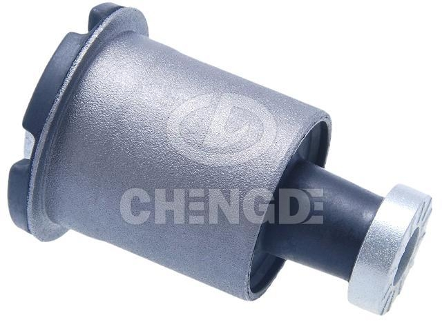 Suspension Bushing:9L3Z-3078-A###
