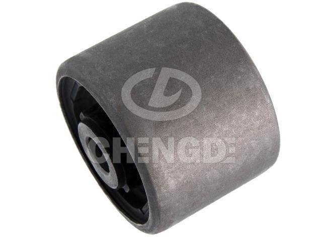 Suspension Bushing:51350-SZA-A02##
