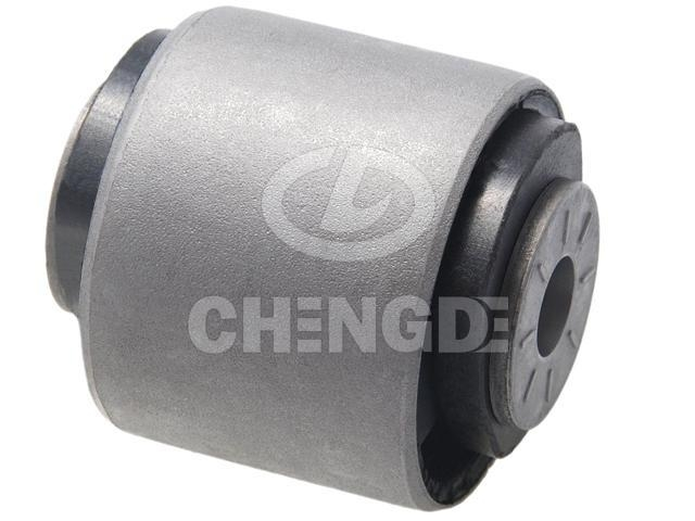 Suspension Bushing:25862782#