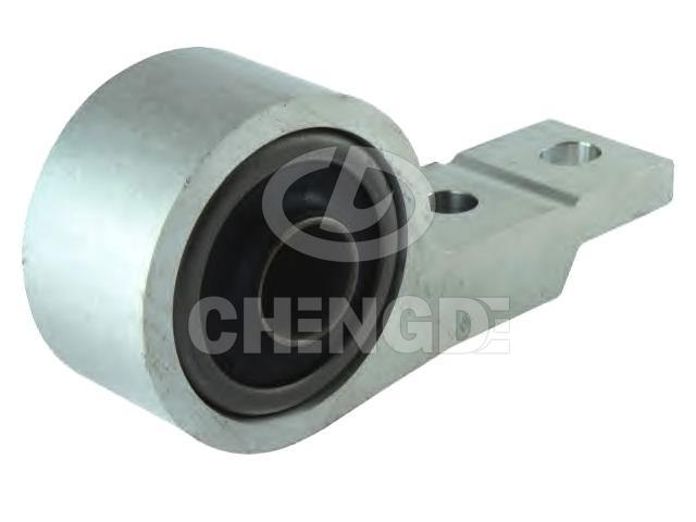 Suspension Bushing:54550-8H300