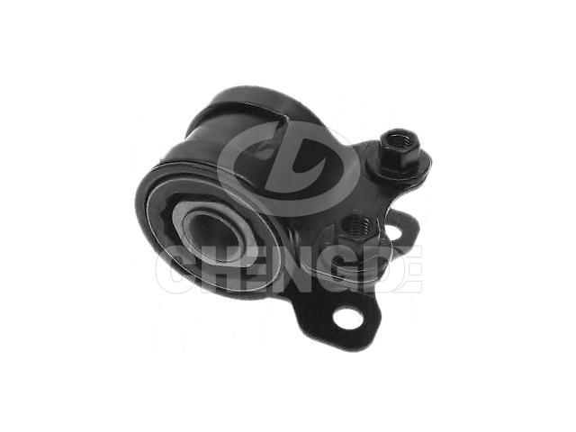 Suspension Bushing:1883047