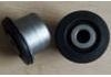 Suspension Bushing:25798012    25995438