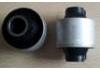Suspension Bushing:54469CD001    54469CD002