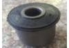 Suspension Bushing:ZZL234470  E6TZ3B177A  K8300